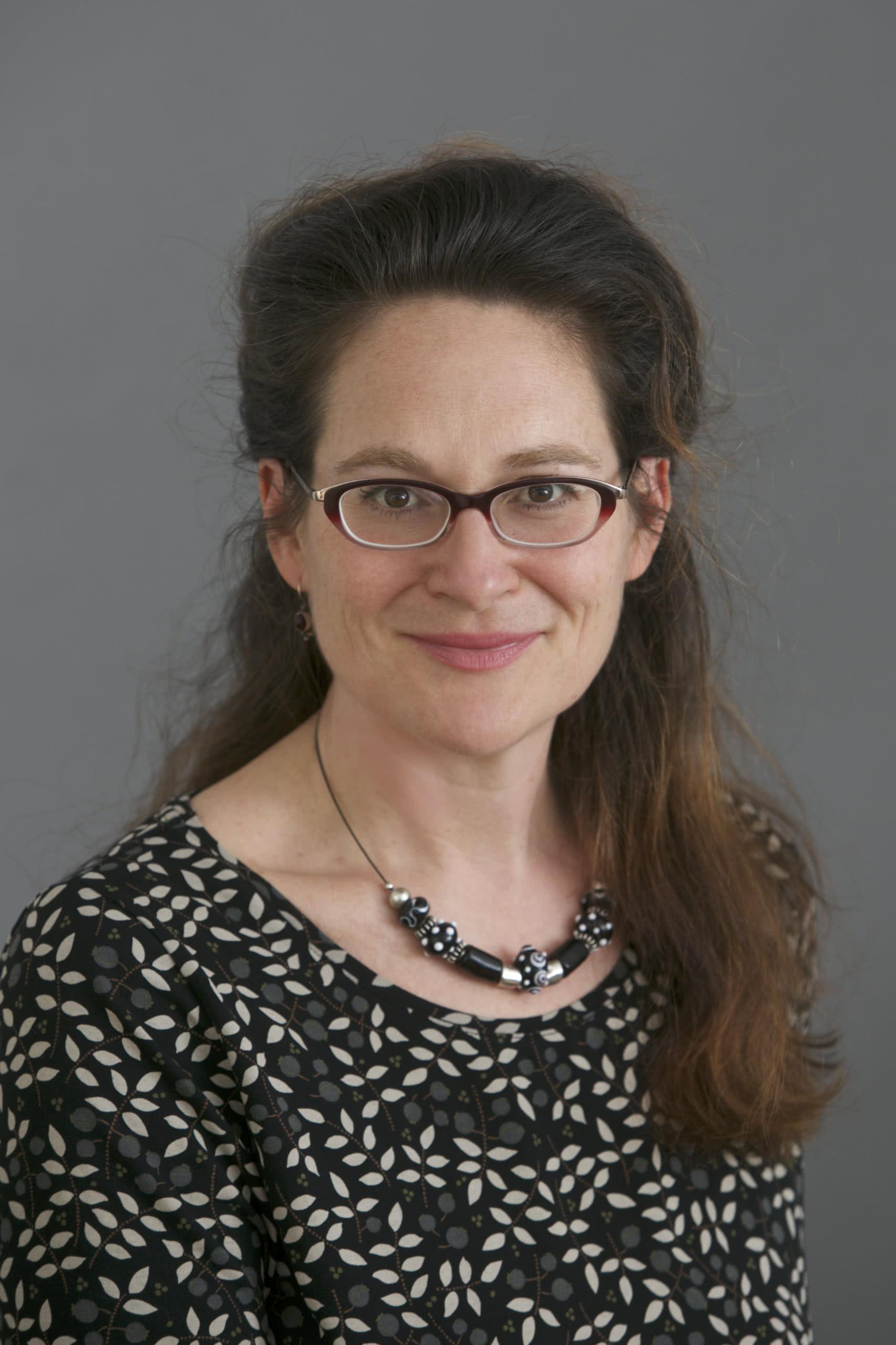Dr. med. Christiane Tympner