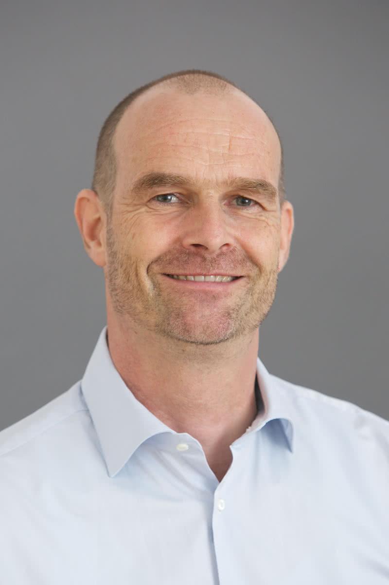 Priv.-Doz. Dr. med. Christian Brinkschmidt