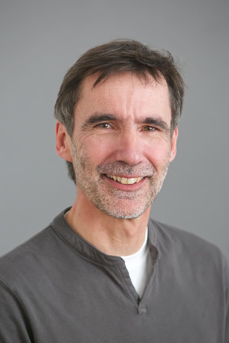 Dr. med. Michael Lohner