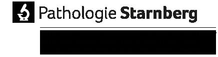 PATHOLOGIE STARNBERG